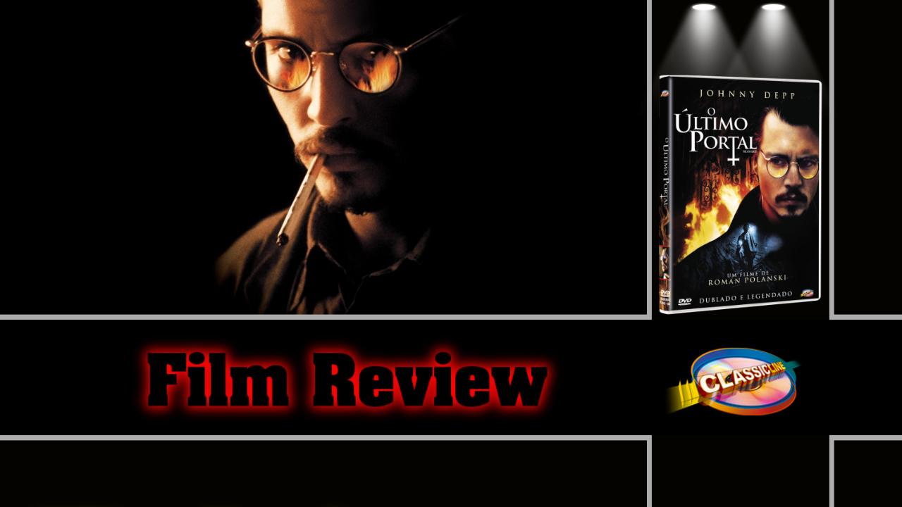 ultimo-portal-1999-film-review