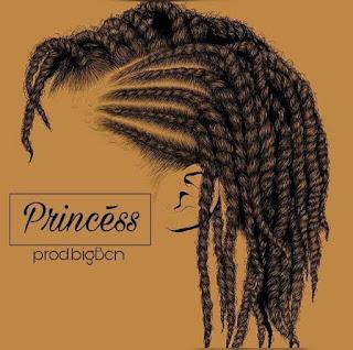 Music: Bigben - Princess