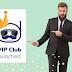 DeepTradeBot ha lanzado su Club Privado con grandes ventajas