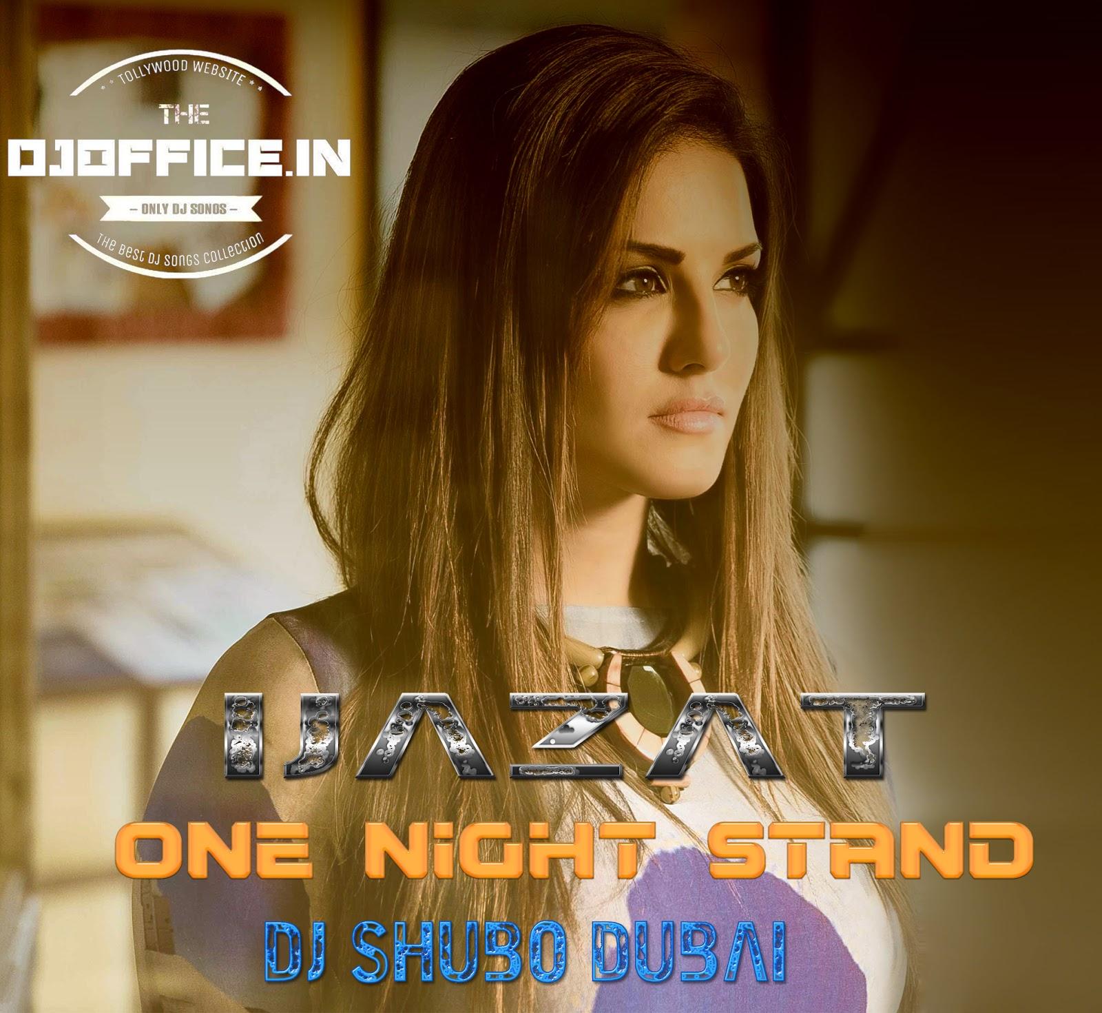 Arijit Singh Mashup 2018 Mp3 Download: Ijazat Song Electric Elephants Arijit Singh Ft DJ SHUBO