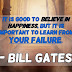 60+ Ultimate Goldy Quotes About Life And Success