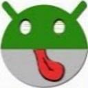 ApkTool 3.0.2.0 By Almajroh Alkalbani (Arab Mods)