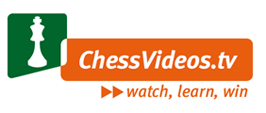 www.chessvideos.tv/