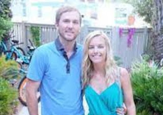 The Henley Couple