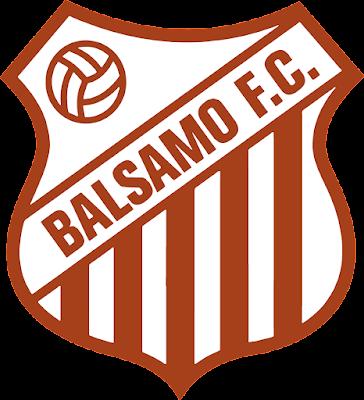 BALSAMO FUTEBOL CLUBE