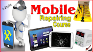 Latest Advance Mobile Repairing Course in Hindi / English 2019 - Repairhost