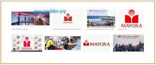 Info Lowongan Berbagai Posisi PT Mayora Indah Tbk di Tahun 2019