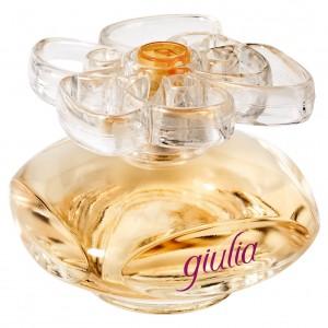 Giulia envase de 50 ml