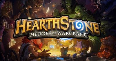 لعبة Heartstone للأندرويد, لعبة Heartstone مدفوعة للأندرويد, لعبة Heartstone مهكرة للأندرويد, لعبة Heartstone كاملة للأندرويد, لعبة Heartstone مكركة, لعبة Heartstone مود