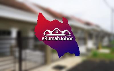 Semakan Status RMMJ 2020 Online (Rumah Mampu Milik Johor)