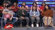 Maine Mendoza Hulicam Sa Ginawa Niya Kay Alden Habang Nasa Eat Bulaga February 15 Episode