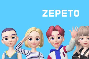 Aplikasi Zepeto Berbahaya, Benarkah?