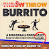 Prueba Throw Throw Burrito