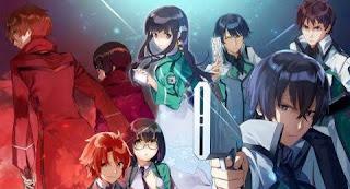 10 Anime Terbaik Sepanjang Masa yang Wajib Kamu Tonton!