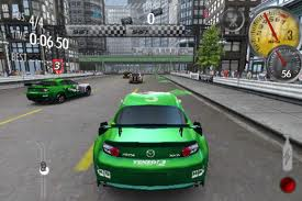 Download need for speed™ shift for android | need for speed™ shift.