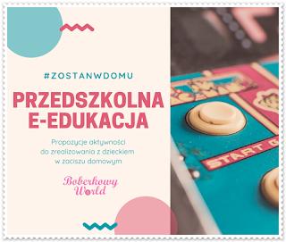 https://boberkowy-world.blogspot.com/search/label/Zdalne%20nauczanie