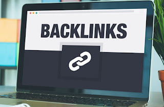 What is Backlink? Why It's Important For A Website Or Blog