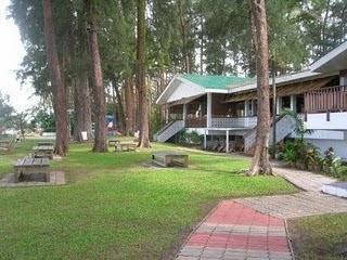 Piasau Boat Club Borneo's Premier Sport's And Leisure At Miri