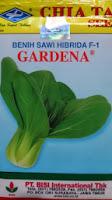 manfaat sayuran sawi, sayur hijau, cara menanam sawi, jual benih sawi, toko pertanian online, lmga agro