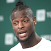 Nypost : Le'Veon Bell's rise: Why he is wired for monster Jets year