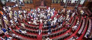 rajyasabha-agree-for-delhi-violance-debate