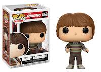 Funko Pop! Danny Torrance