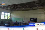 Dana BOS Ditarik, Ratusan Sekolah Di Lamongan Terancam Tutup
