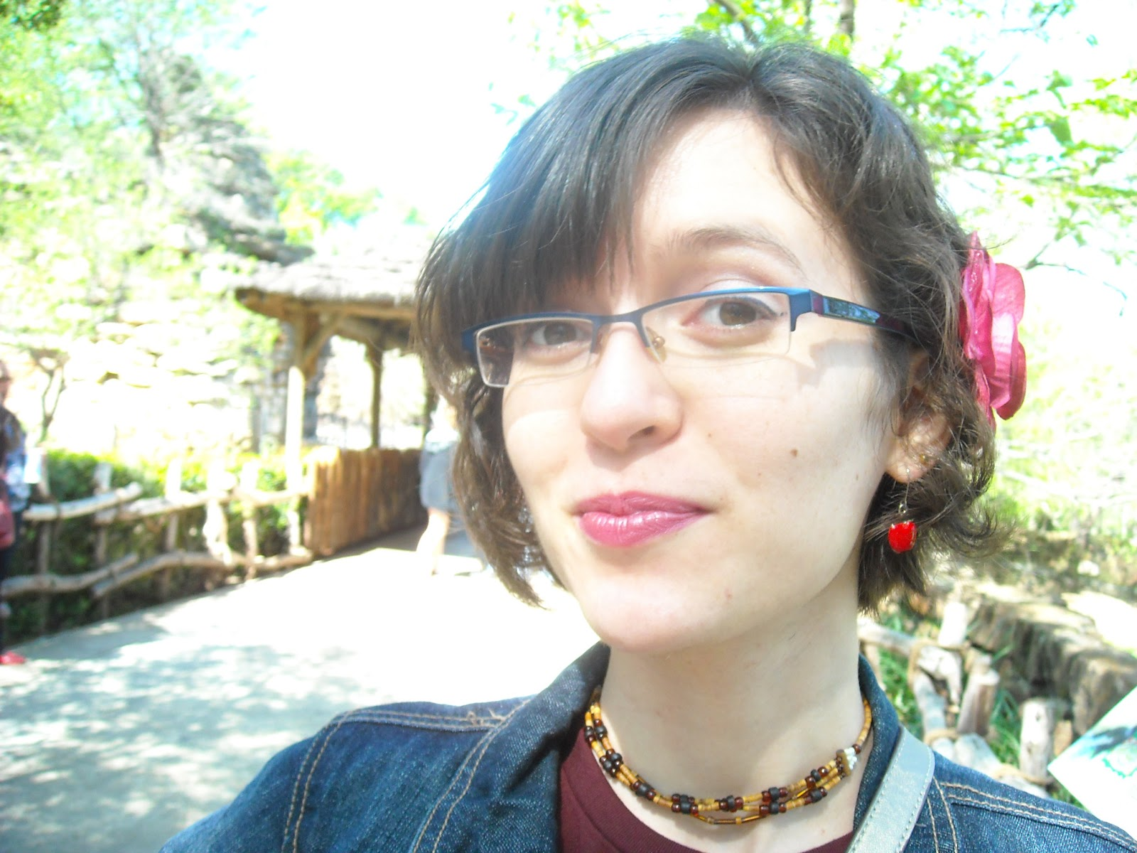 Gundam iron blooded orphans manga