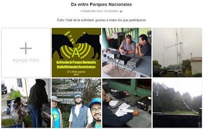 https://www.facebook.com/Radioafición-CRnet-126084530736968/photos/?tab=album&album_id=1371537212858354