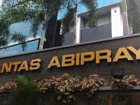 PT Brantas Abipraya (Persero) - Recruitment For Architect, Project Director Abipraya Property July 2018