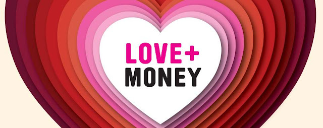 money has greater influence in marriage in fact about 50% marriage problem is caused by money