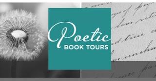 https://poeticbooktours.wordpress.com/2019/04/19/dear-jane-by-allie-cresswell-spring-2019/