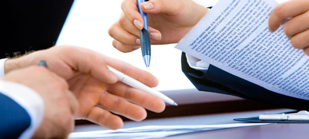 What Are Structured Settlement Investments?