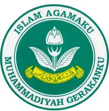 Organisasi Otonom (Ortom) Muhammadiyah