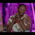 Download Video Mp4   Linex - Deni