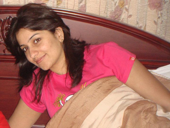 Indian Bangladeshi Pakistani Hot Cute Beautiful Desi Girls Picture And -1136
