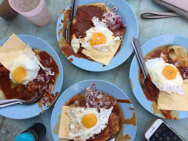 roti canai sedap penang, roti canai gemas road, roti canai cheese, roti canai kuah daging sedap penang, roti canai terbaik penang