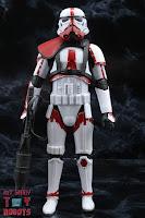 Star Wars Black Series Incinerator Trooper 03