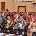 Ribuan Guru Paud Dan SD Ikuti Seminar Bersama Kak Seto