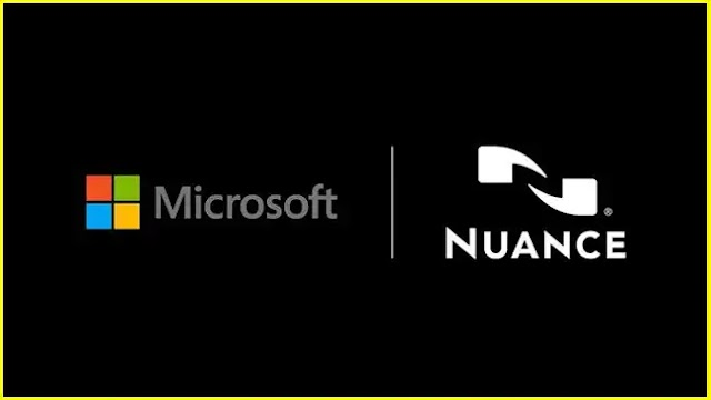 Microsoft officially takes over Nuance for $ 19.7 billion