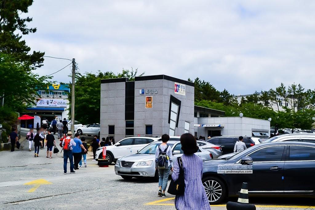 海東龍宮寺,釜山必去景點,釜山好玩,釜山景點