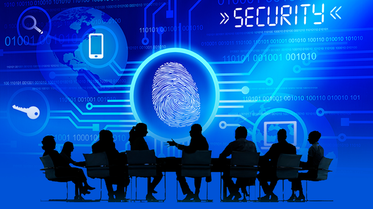 Cybersecurity : Tips for the Best Measures to Protect Your Data