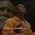 Papii Kocha - Waambie   Watch/Download