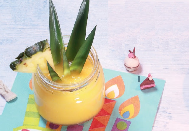 https://zielonekoktajle.blogspot.com/2017/10/ananas-mango-cytryna.html