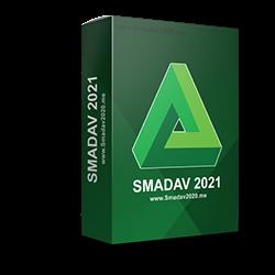 Smadav Antivirus 2021