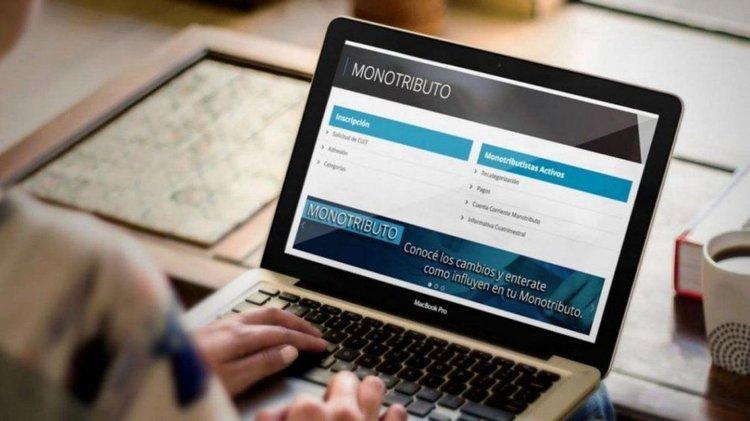 Monotributistas, el próximo 20 de julio vence el plazo para recategorizarse