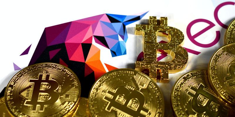 cara menabung emas online