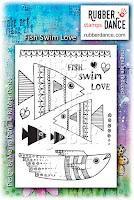 https://www.rubberdance.de/small-sheets/fish-swim-love/#cc-m-product-13963716733