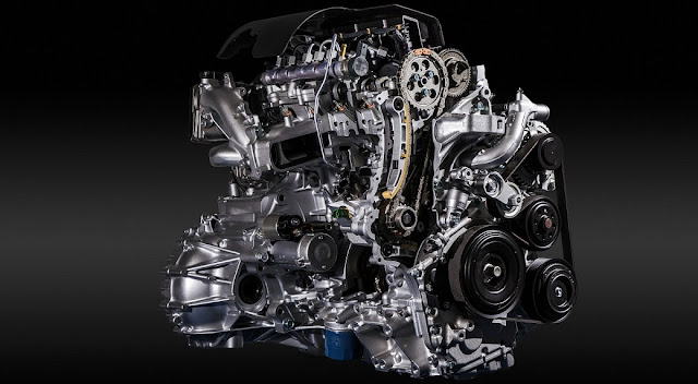 Honda%2BCivic%2Bneden%2Bdizel%2Bmotor%2Bsat%25C4%25B1%25C5%259Fa%2Bsunulmad%25C4%25B1.jpg