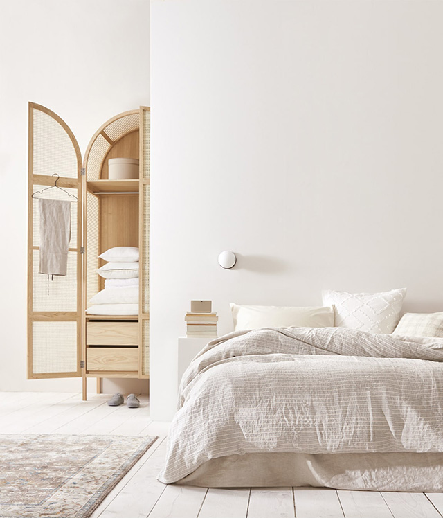 Best of 2019 | The Most Serene Bedrooms